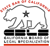 Bay Area Probate Lawyer